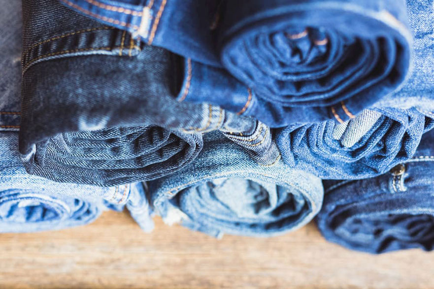 jeans-fabric-manufacturers